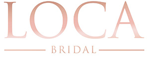 Bridal Lounge, Port Elizabeth