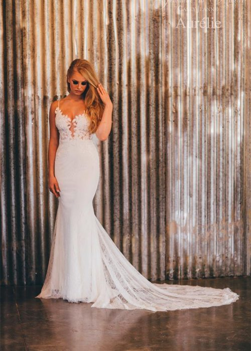 Products | Loca Bridal