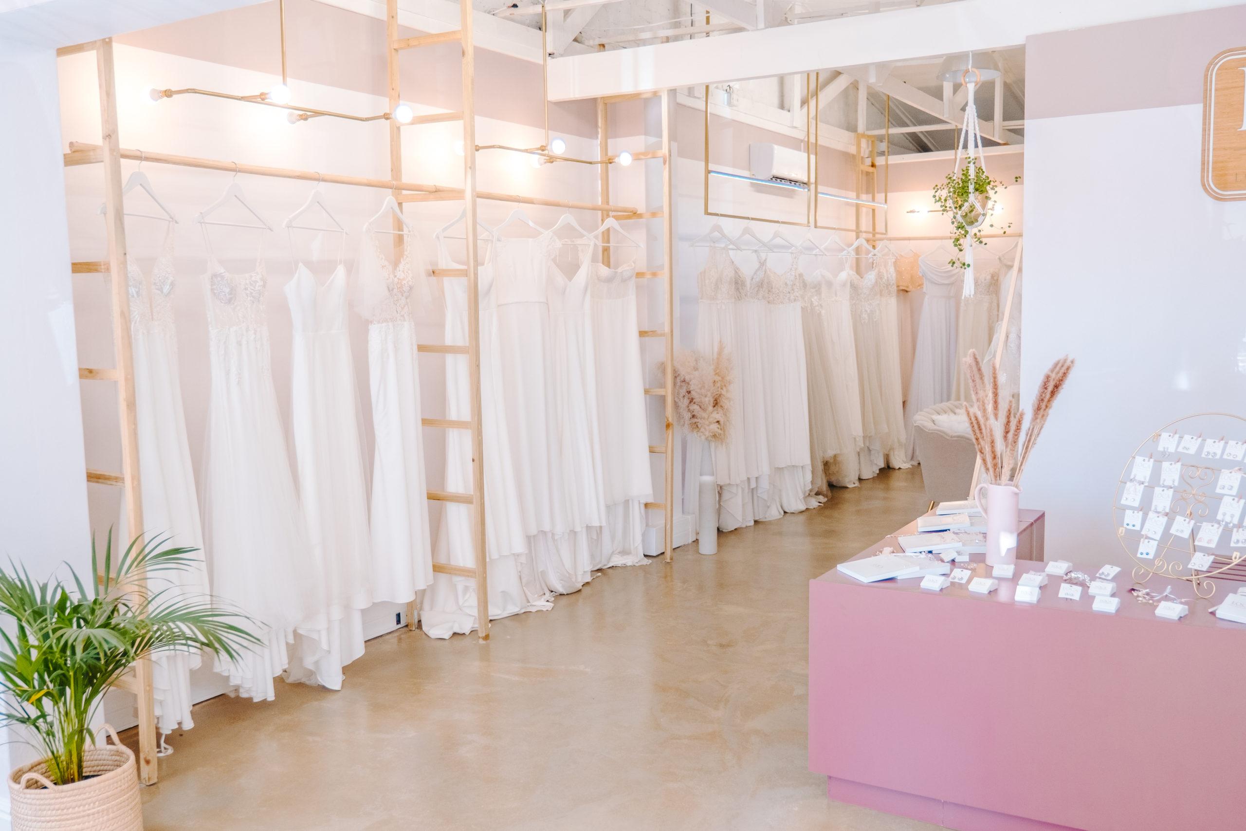 LOCA - Shop